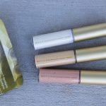 Becca Shimmering Skin Perfector Spotlights