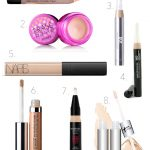 Best of Concealers