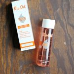 The Many Uses for Bio-Oil