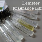 Demeter's Black Friday Sale