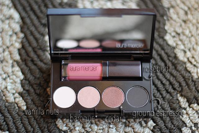 laura mercier portable color palette 1