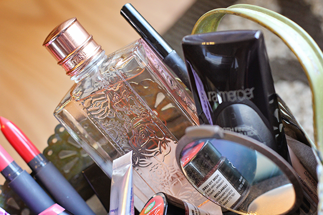 l'occitane arlesienne perfume