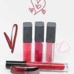 Lipstick That Lasts All Day