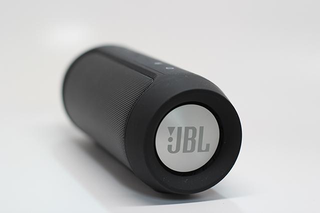 jbl portable speaker 2