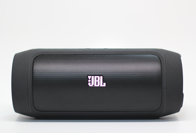 jbl portable wireless speakers