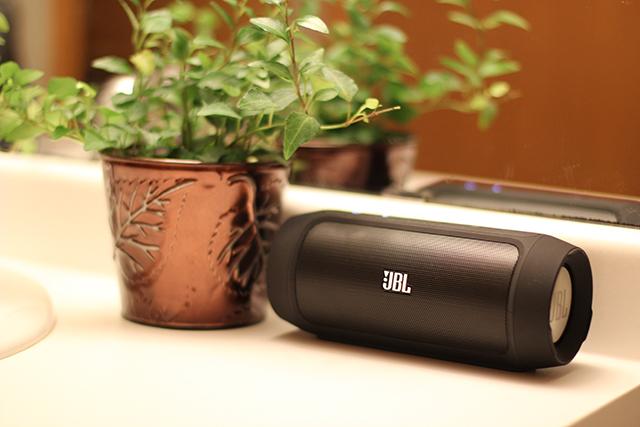 jbl speaker 3