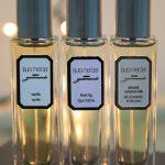 Laura Mercier La Petite Patisserie Eau Gourmande Fragrance Coffret