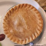 Ring in the New Year With Marie Callender's Pot Pies