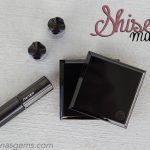 Shiseido launches for Fall 2014