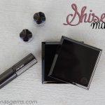 Shiseido launches for Fall 2014