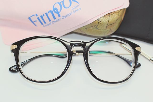 firmoo 2