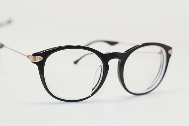 7628244fe4 Firmoo- Glasses on a Budget - Justina s Gems