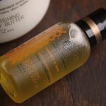 Teadora Body Oil & Body Butter