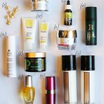 Winter Skincare Staples