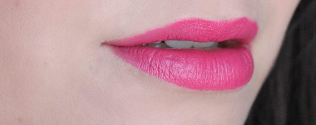 besame lipstick