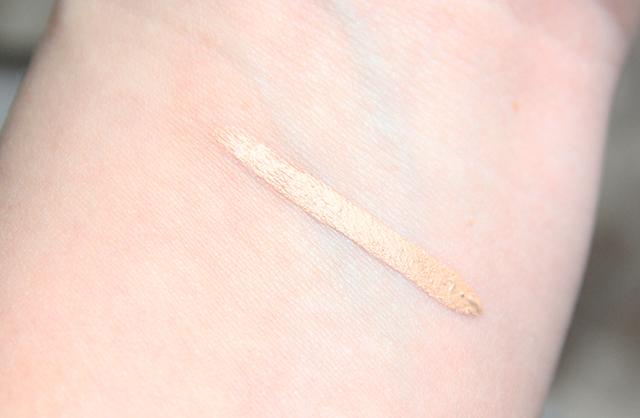 it cosmetics cc+ eye corrector