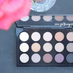 10 Ways to Wear MAC Neutral Eyeshadow Shades