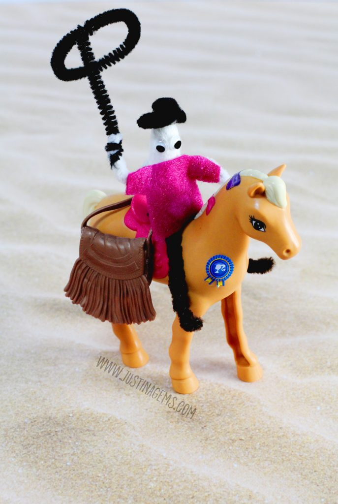 playtex horse back riding 2