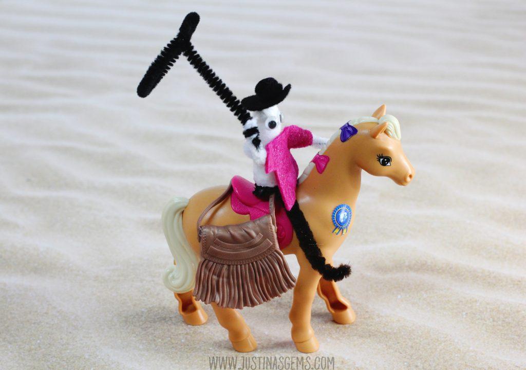 playtex horseback riding