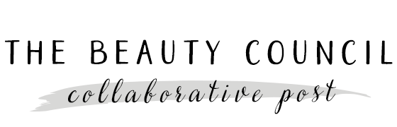 the beauty council