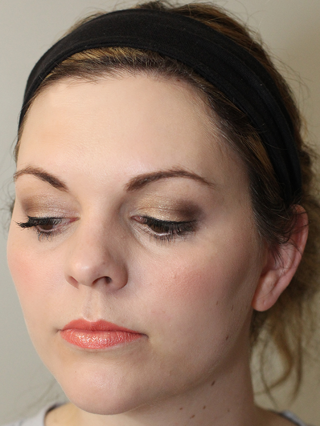 glo minerals face
