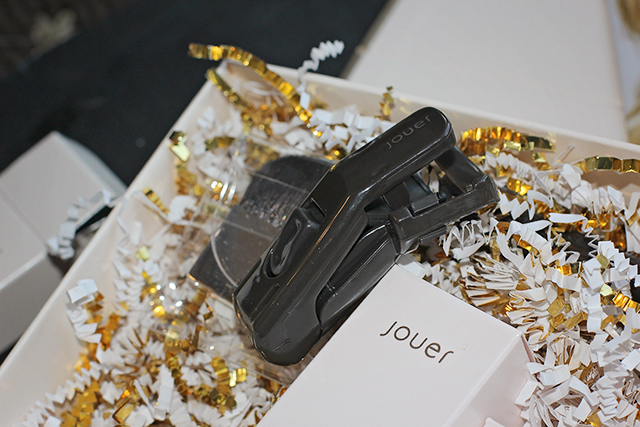 jouer le matchbox travel eyelash curler