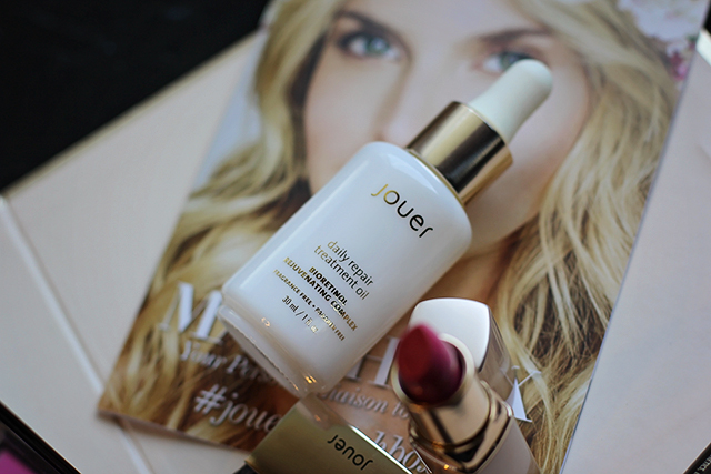 jouer matchbox daily repair treatment oil 2