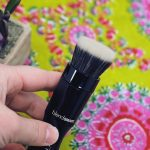 Innovative Makeup Tool- Doll 10 Beauty's blendSMART™ Rotating Makeup Brush System