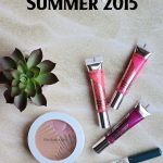 Elizabeth Arden Limited Edition 2015 Sunkissed Pearls Collection