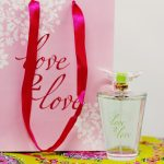 Gift Perfume for Mother's Day – Love2Love