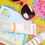 Sun Safe Skincare