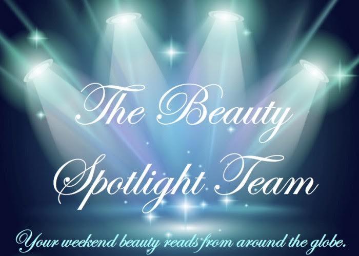 beauty spot light team