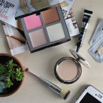 It's All About You! 4 Piece Customer Favorites It Cosmetics TSV