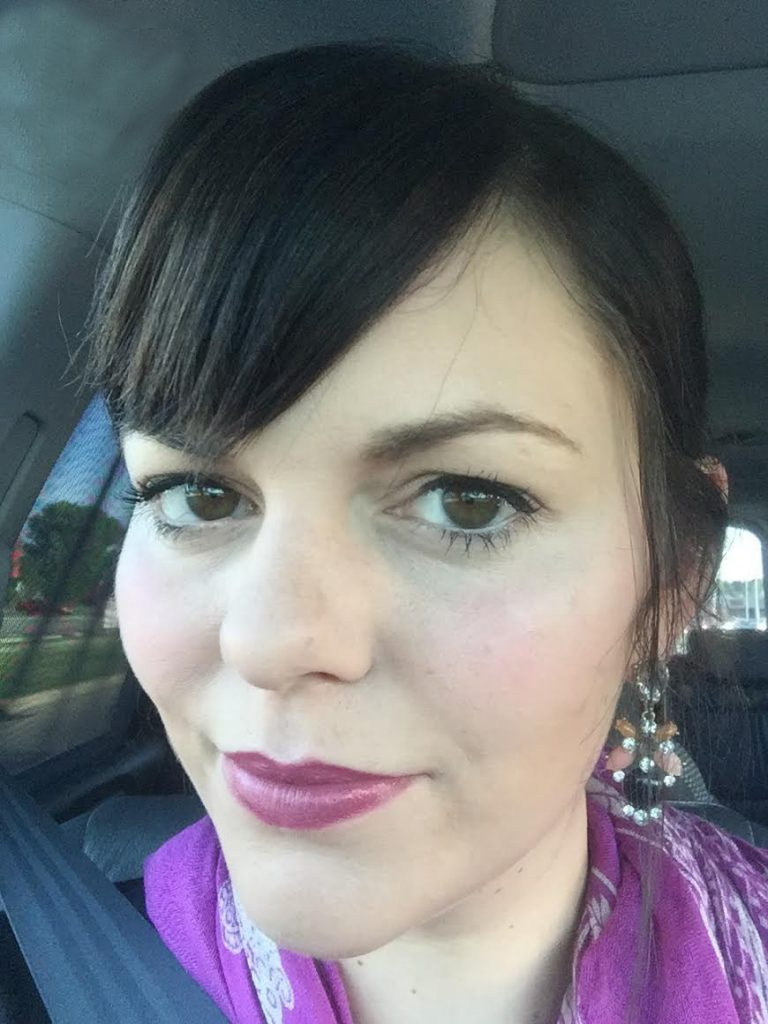 it cosmetics tsv customer favorites selfie