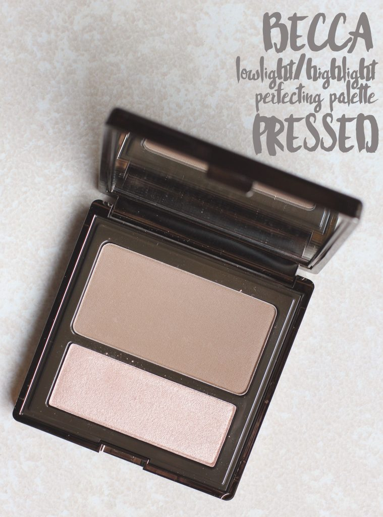 becca lowlight highlight perfecting palette pressed copy