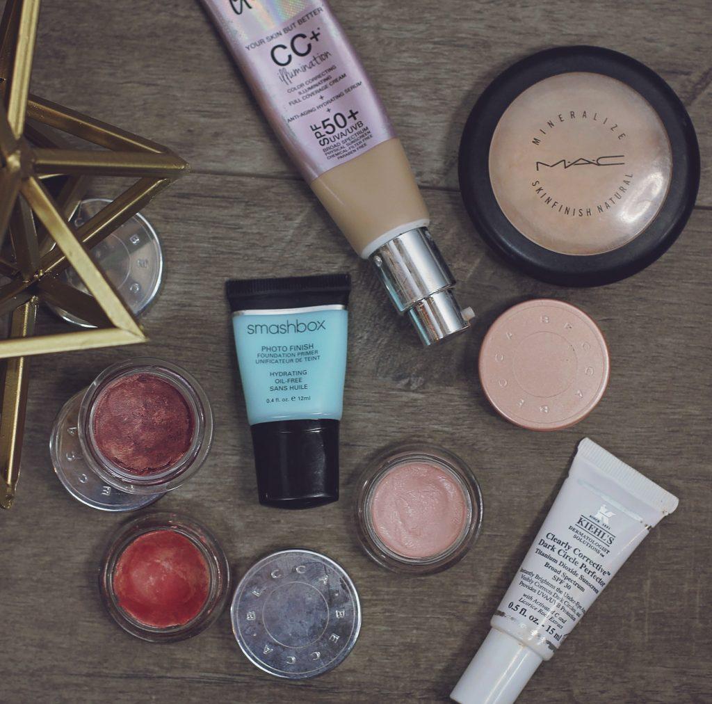 fall makeup bag edit 2