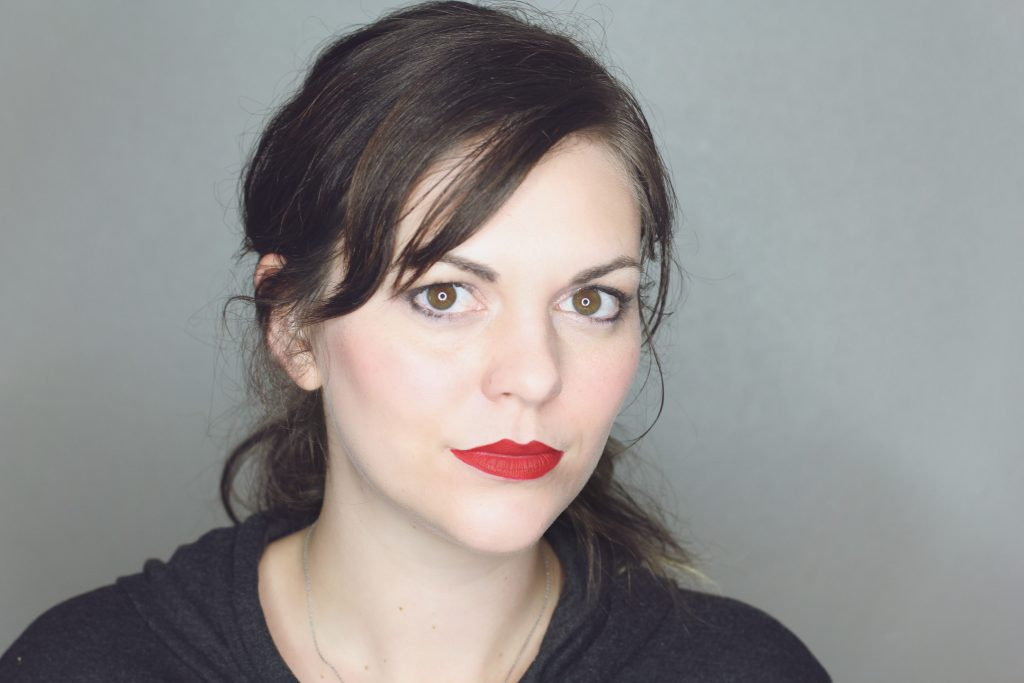 long lasting makeup, luminess air
