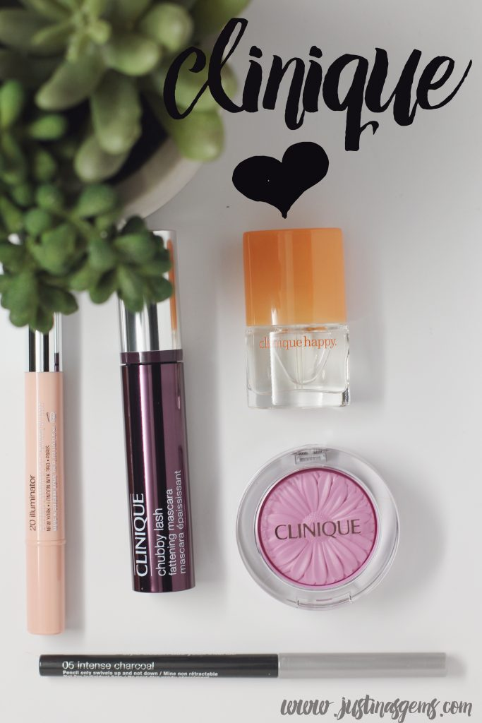 clinique new products 2015 fall