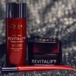 L'Oreal Revitalift™ Skincare