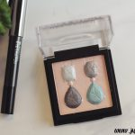 Mirabella Beauty Jewel Thief Collection