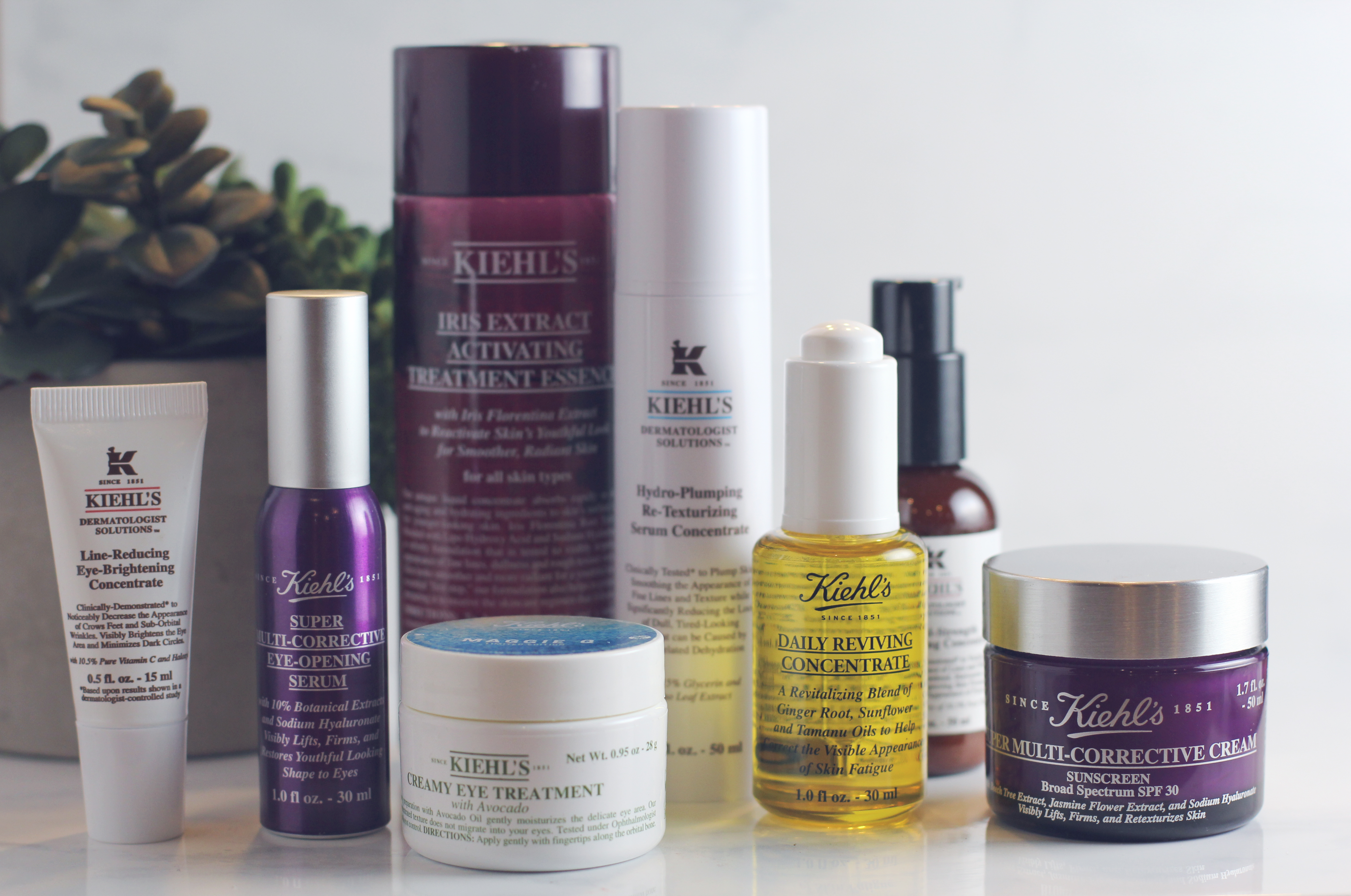 kiehl s Free shipping & free returns on kiehl's since 1851 skin care at neiman marcus shop for kiehl's since 1851 shampoo & age defender at neimanmarcuscom.