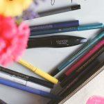 Lancome Drama Liqui-Pencil Extreme Longwear Eyeliner