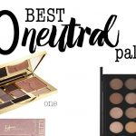 The Best Neutral Palettes