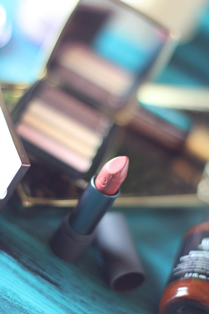 bite beauty pepper lipstick