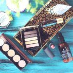 Fall 2015 Favorites