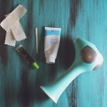 Hair Removal- What I Use