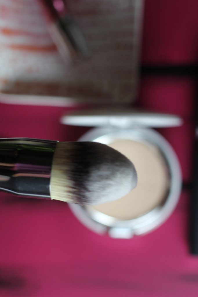 heavenly luxe master brush it cosmetics