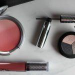 Cyber Monday- It Cosmetics