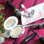QVC TSV Top 5 It Cosmetics Superstar Award Winning Products