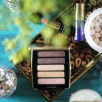 Guerlain Holiday Makeup Collection 2015